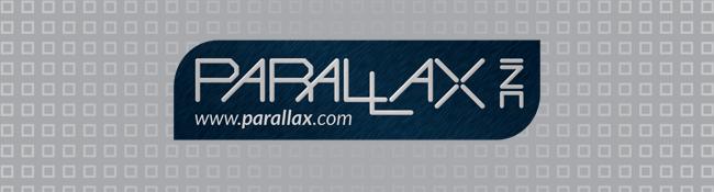 ParallaxInc-650x175