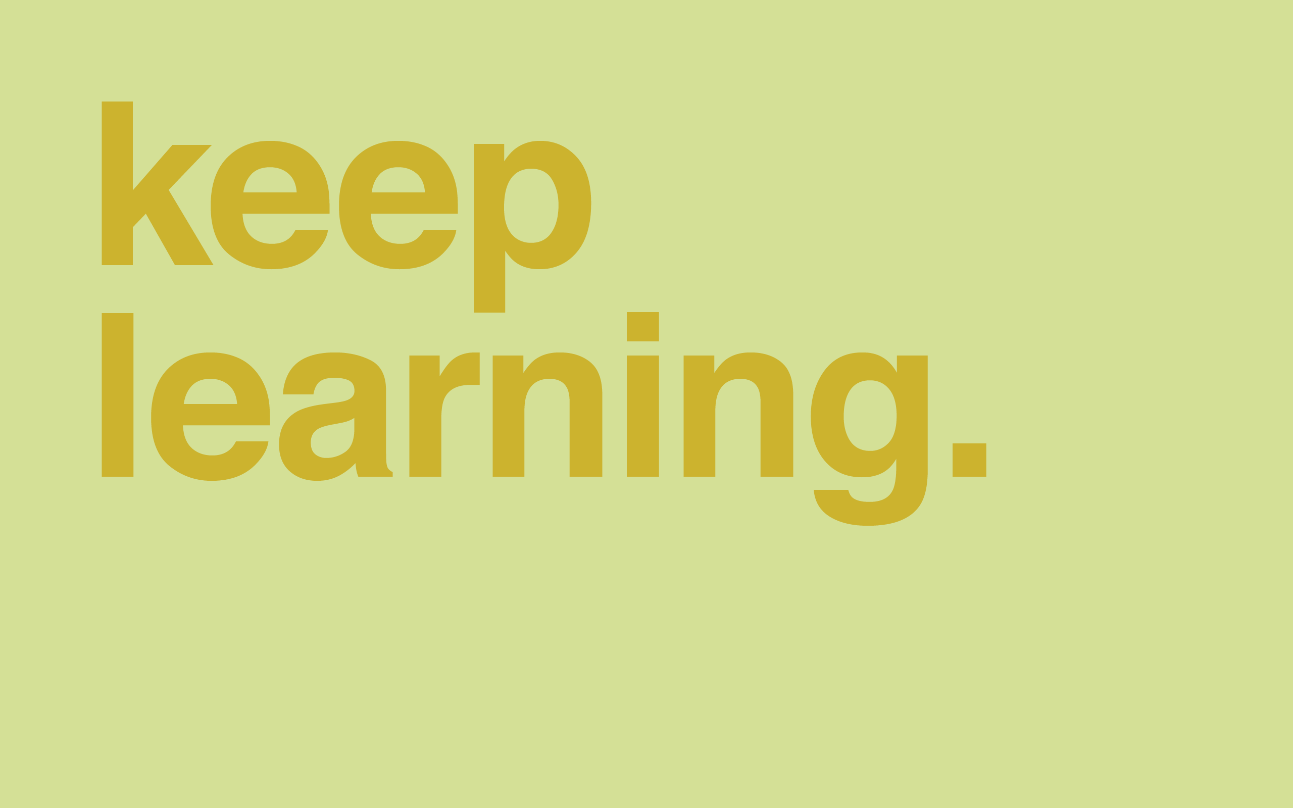lifelong learning more than flashy phrasing jessica uelmen learning motivational quotes