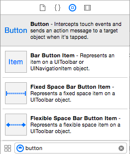 add-button-toolbar-xcode