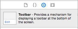 add-toolbar-xcode