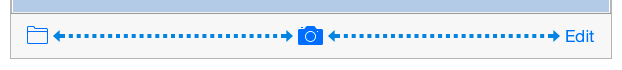 toolbar-three-spaced-buttons