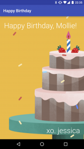beginner_android_birthday